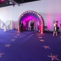 Sofia Event Center