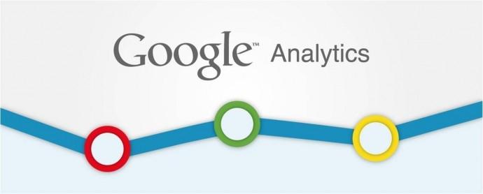 Google Analytics практическо обучение за НЕпрофесионалисти