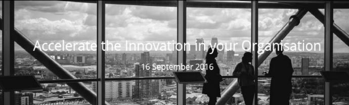 INTRAPRENEUR.ME Corporate Еntrepreneurship Conference