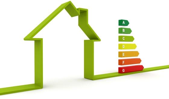 Конгрес и изложба за Югоизточна Европa, Енергийна ефективност и възобновяема енергия