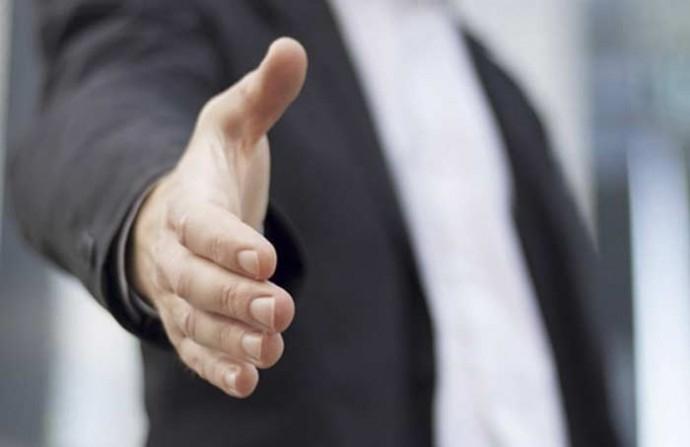 """Обучение """"Бизнес етикет за професионалисти: бизнес събития, контакти и комуникация"""""""