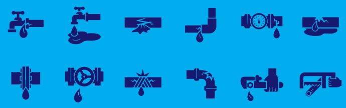 """Национална конференция """"Намаляване загубите на вода"""" 2016"""