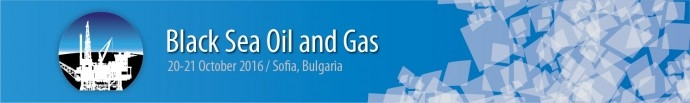 "Форум ""Black Sea Oil and Gas"""