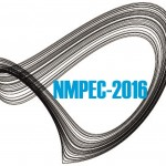 XII-th NATIONAL MEDICAL PHYSICS AND BIOMEDICAL ENGINEERING CONFERENCE – NMPEC