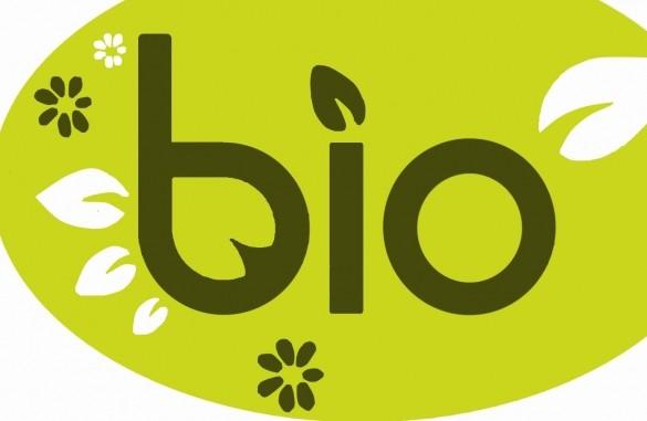 """Втора национална кръгла маса """"Производство и маркетинг на български биопродукти"""""""