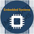 """Курс """"Embedded Systems Development"""""""