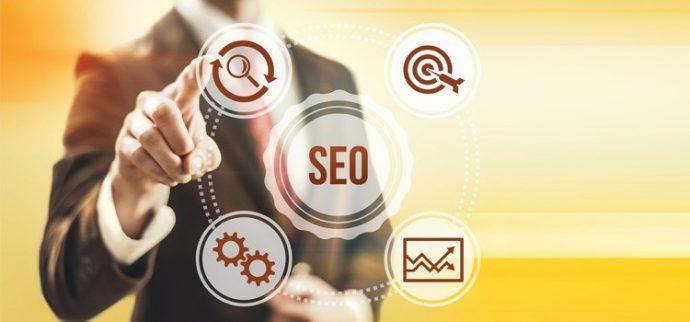 """Обучение """"SEO оптимизация – как да сте на първа страница в Google"""""""