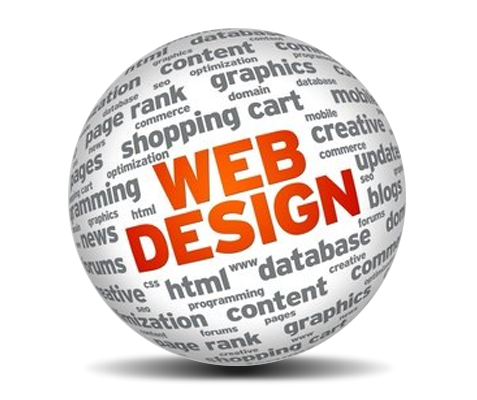КУРС ПО WEB-DESIGN