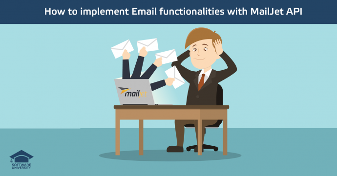 "Семинар ""How-to-implement-Email-functionalities-with-MailJet-API"""