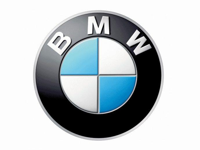 Изложение за сертифицирани употребявани автомобили BMW и MINI Expo