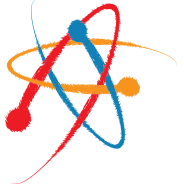 Втора Национална олимпийска конференция по природни науки и иновации