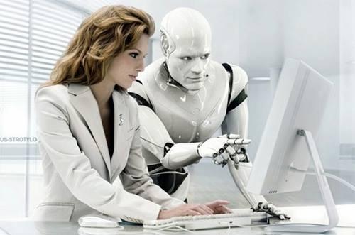 Курс за автоматизирано тестване (Automation QA) Зима 2017