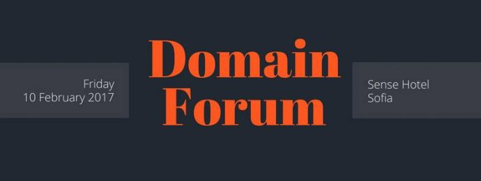 Domain Forum VI