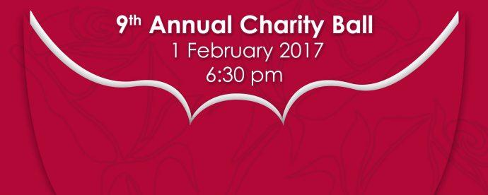 Годишен благотворителен бал на БФБЛ