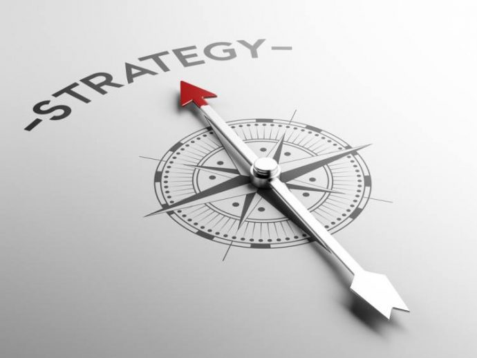 "Семинар ""Умения за успешен мениджмънт – стратегическа организация"""