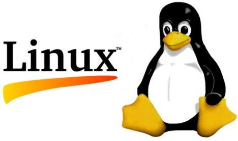 "Курс по Linux ""Системен администратор"""