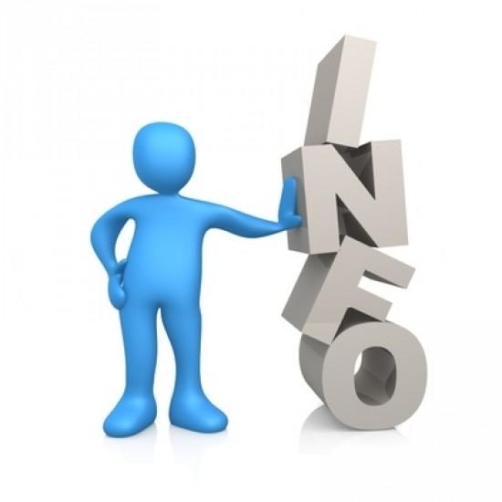 """Информационен ден на процедура BG05M9OP001-1.019 """"Гъвкави възможности за заетост и обучения в предприятия с променлив интензитет на дейността"""" в Бургас"""