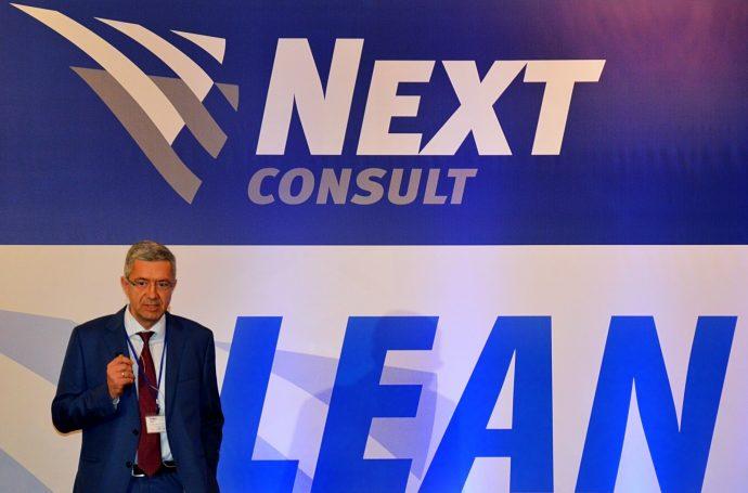 Втора международна LEAN конференция в България