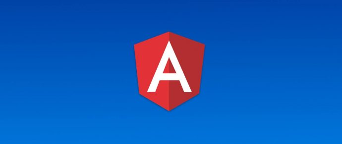 "Семинар ""Predictable Reactive State Management for Angular 2 – NGRX"""