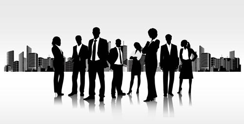 """Обучение """"Бизнес етикет – вашият имидж е вашият ключ към успеха"""""""