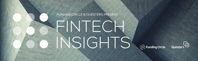 """Среща """"FinTech Insights"""""""