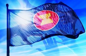 """Семинар """"Как се прави бизнес с Филипини, Индонезия и Мианмар – възможности за български предприятия"""""""