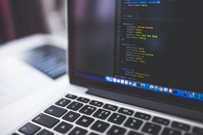 Курс по Web Design – HTML, CSS, Bootstrap