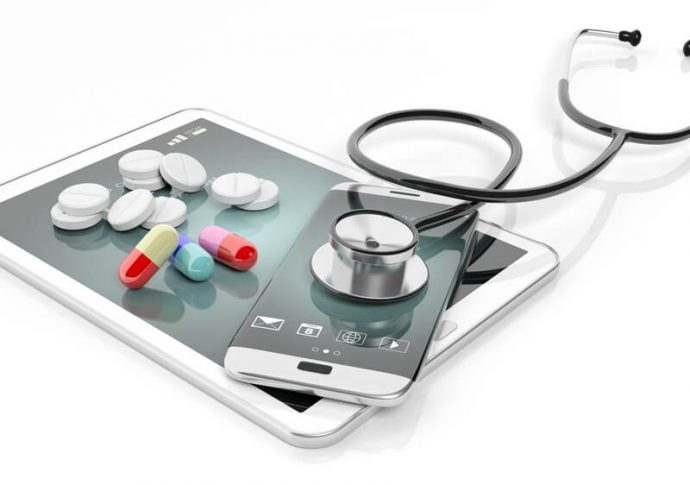 Digital Transformation Pharmacy 3.0 Forum