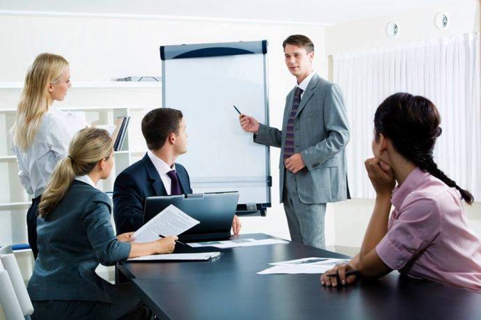 IT4HR | Тренинг курс за HR специалисти в IT сферата