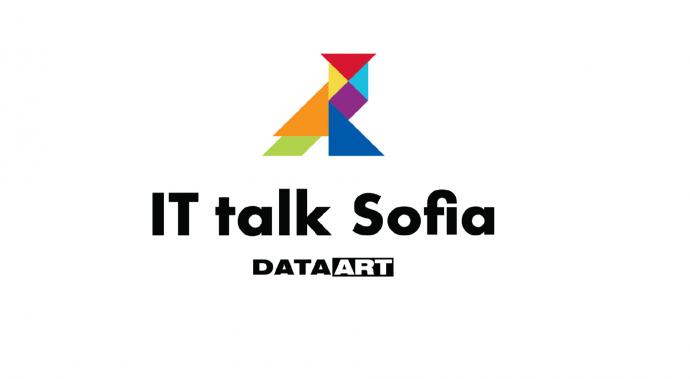 IT Talk Sofia