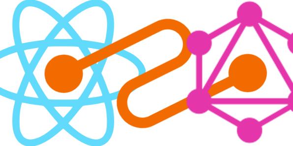 """Събитие """"Modern JavaScript tools and technologies"""""""