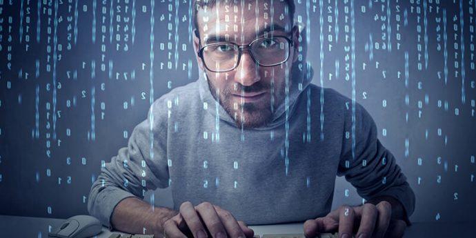 """Открит урок """"Как да станеш програмист? Съвети от професионалисти. Vol. 1"""""""