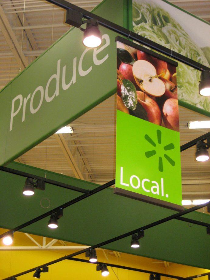 """Работилница """"Експорт на местни занаятчийски храни"""""""