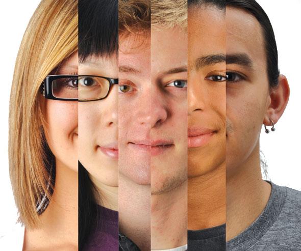 """Уъркшоп """"Ефективност на мултикултурни екипи – как да постигнем резултати при работа в България"""""""