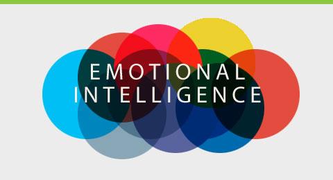Емоционалната интелигентност – фактор за успеха и модерен мениджърски инструмент