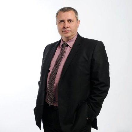 "Семинар ""Family Business с Георги Найденов"""