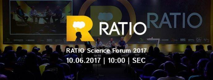 Ratio 2017