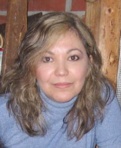 R. Velinova