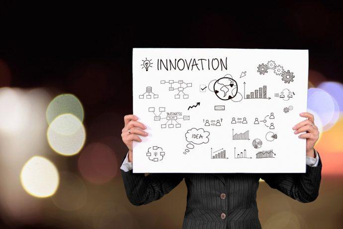 """Семинар """"Майстори на онлайн бизнеса"""" в Бургас"""