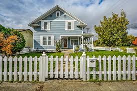 """Пресконференция """"Пазарът на недвижими имоти през първото шестмесечие на 2017 г. и очаквания до края на годината"""""""
