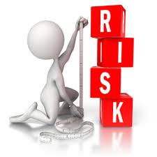 "Обучение ""ISO 31000:2009 – Управление на риска. Принципи и указания"""