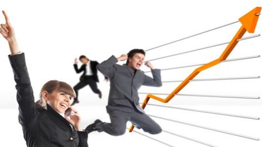"""Семинар """"7 стратегически инструменти за голям успех в продажбите"""""""