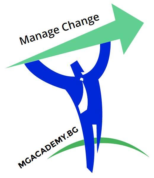 """Семинар """"Manage change"""""""