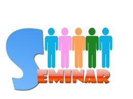 Обучение: ДДС и сделките с недвижими имоти. Казуси по ЗДДС