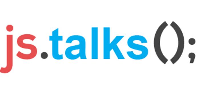 JSTalks Bulgaria 2017