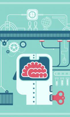 Machine Learning at Ocado Technology