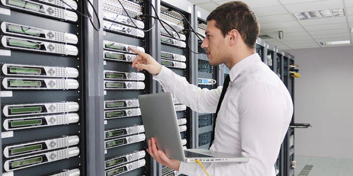 """Открит урок """"InterNETworking. Кой е мрежовият инженер в Интернет света?"""""""