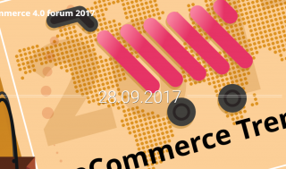Е-commerce 4.0 Forum