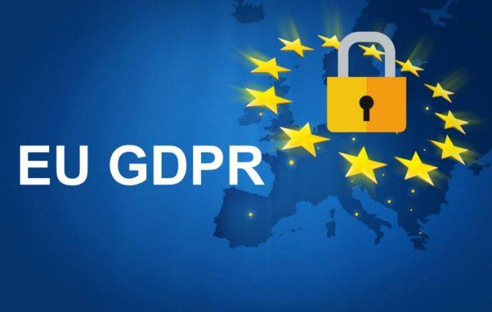 """Семинар """"GDPR: Регламент 2016/679 поставя нови изисквания към всички фирми по повод събиране, обработка и съхранение на личните данни"""""""