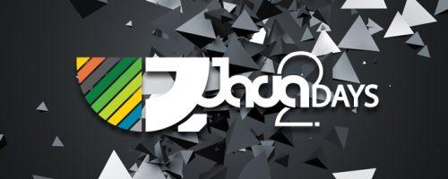 Java2Days
